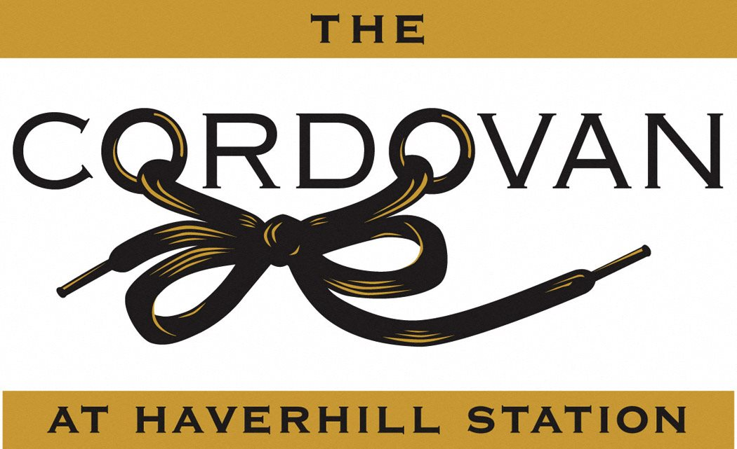 The Cordovan at Haverhill Station Property Logo 5