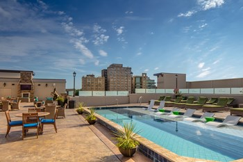 4567 West Pine Blvd 1-3 Beds Apartment for Rent Photo Gallery 1
