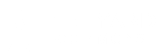 VineyardCommonslogo