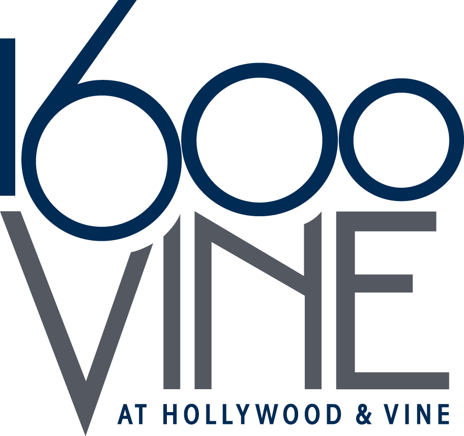 1600 Vine Apartment Homes, Hollywood, CA