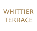 Worcester Property Logo 0