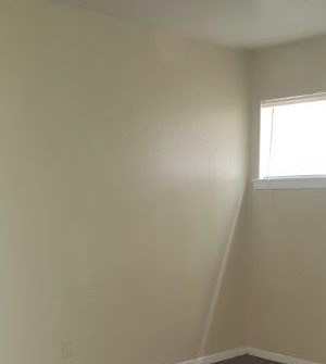 1714 Wirt Studio-2 Beds Apartment for Rent Photo Gallery 1