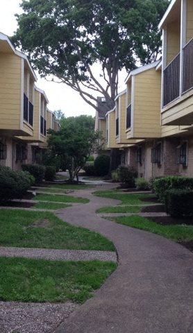 Apartments Near Baybrook Mall Houston