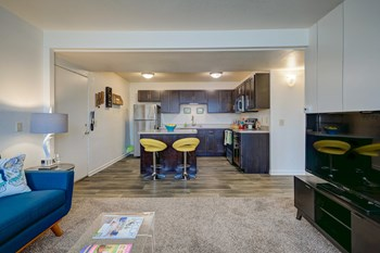 3200 W. Main Street 1-2 Beds Apartment for Rent Photo Gallery 1