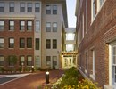 Wilber School Apartments Community Thumbnail 1
