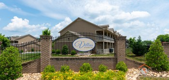 402 Bluff City Highway #124 1-3 Beds Apartment for Rent Photo Gallery 1