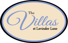 The Villas at Lavinder Lane apartments for rent in Bristol TN
