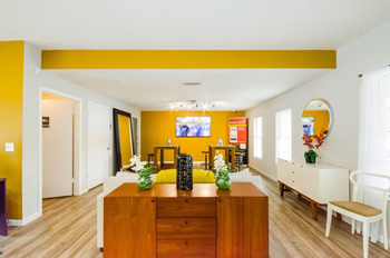 3700 Curry Ford Rd Studio-3 Beds Apartment for Rent Photo Gallery 1