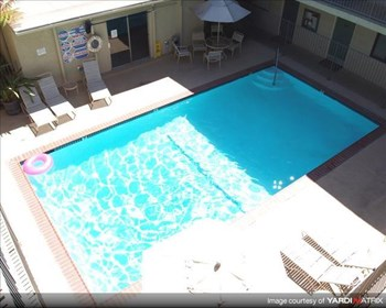 15105 Sherman Way 1 Bed Other for Rent Photo Gallery 1