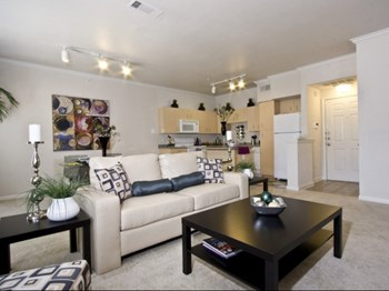 8701 W Parmer Lane 1-3 Beds Apartment for Rent Photo Gallery 1