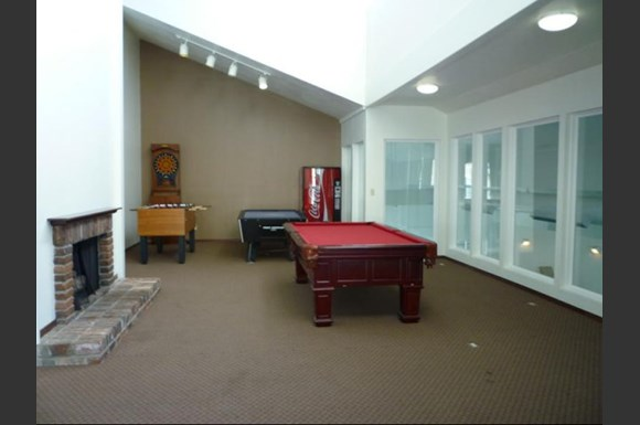 Campus Commons Apartments, 1920 NE Terre View Dr, Pullman, WA ...