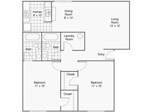 Default also Print this plan additionally Default further Default furthermore Default. on business plan 1100 square feet