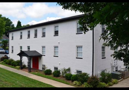 1700 Chapel Hill Road Community Thumbnail 1