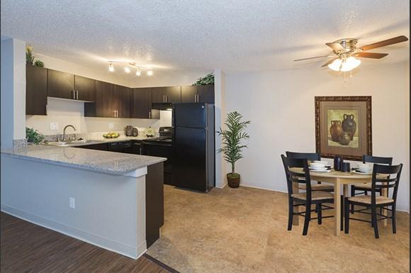 Creek view apartments 2330 east fountain boulevard - Colorado springs 1 bedroom apartments ...