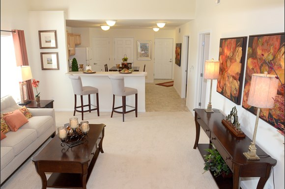 Luxury Apartments Huber Heights Oh