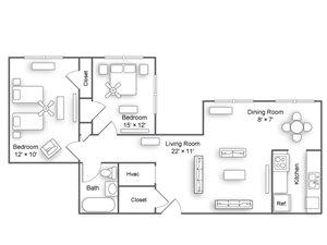 Source URL: http://medialibrary.propertysolutions.com//media_library/3482/4fcd14ce18b25572.jpg