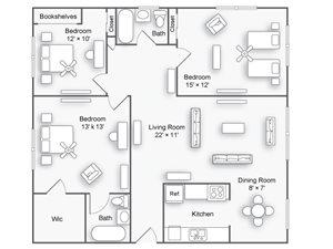 Source URL: http://medialibrary.propertysolutions.com//media_library/3482/4fcd167b9d0e1970.jpg