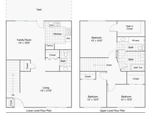 Source URL: http://medialibrary.propertysolutions.com//media_library/3482/4fb2771134193555.jpg