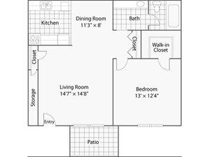 Source URL: http://medialibrary.propertysolutions.com//media_library/3482/4fcd32536bcb8836.jpg