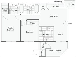 Source URL: http://medialibrary.propertysolutions.com//media_library/3482/4fcd345428b7e659.jpg