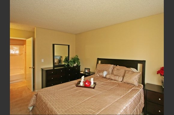 Cheap Apartments In Canyon Country