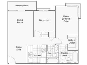 Source URL: http://medialibrary.propertysolutions.com//media_library/3482/4ff5c5aae4ca5436.jpg