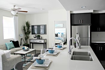 Yardi.Cafe.ILS.Web.Core.ViewModels.AddressViewModel 1-3 Beds Apartment for Rent Photo Gallery 1