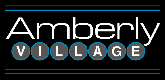 Amberly Village Property Logo 39