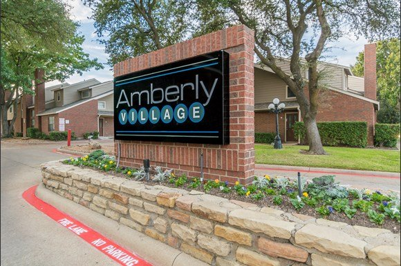 amberly village apartments 2735 n garland ave garland tx rentcaf. Black Bedroom Furniture Sets. Home Design Ideas