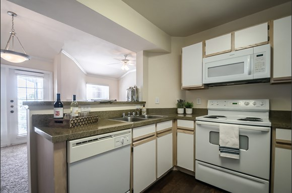 Apartments On Mckinney St Denton Tx