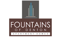 Denton Property Logo 1