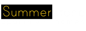 Summerstone Apartments Property Logo 1