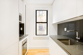 1153-1159 President Street 1-4 Beds Apartment for Rent Photo Gallery 1