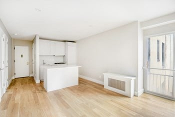 805 St. Marks Avenue 1-3 Beds Apartment for Rent Photo Gallery 1
