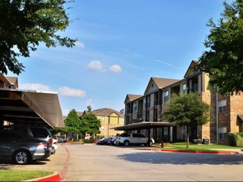 2530 Sara Jane Parkway 1-3 Beds Apartment for Rent Photo Gallery 1