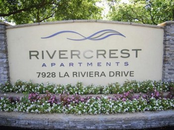 7928 La Riviera Drive 1-3 Beds Apartment for Rent Photo Gallery 1