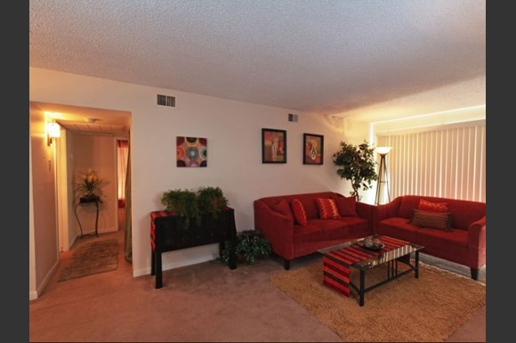 Westhills apartments 453 van gordon street lakewood co - 3 bedroom apartments denver metro area ...