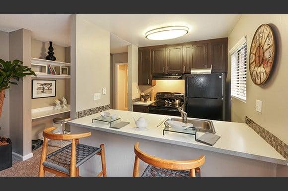 Cheap Apartments San Leandro Ca