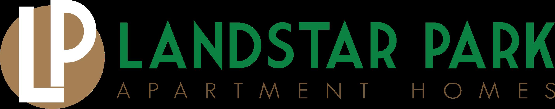 Landstar Park Property Logo 26