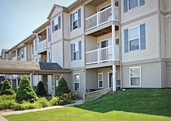 5001 Coopers Landing Road 1-3 Beds Apartment for Rent Photo Gallery 1
