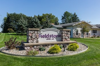 6020 W. Fieldstone Hills Drive 3 Beds Apartment for Rent Photo Gallery 1