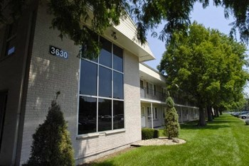 3649 173rd Ct 1-3 Beds Apartment for Rent Photo Gallery 1