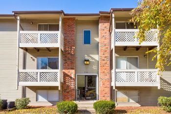 4148 Booth Place 1-2 Beds Apartment for Rent Photo Gallery 1