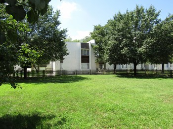 9320 Old Santa Fe Rd. 1-2 Beds Apartment for Rent Photo Gallery 1