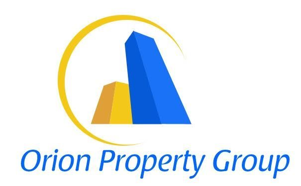 Kansas City Property Logo 20