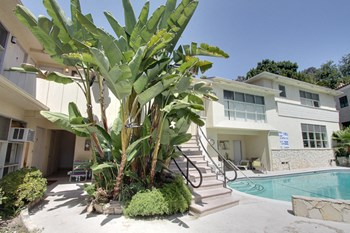 11361 Ovada Place 2-3 Beds Apartment for Rent Photo Gallery 1
