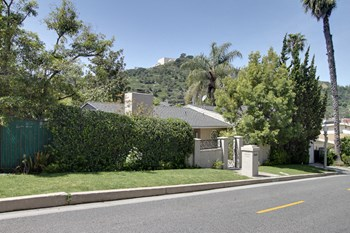 11678 Bellagio Road 2 Beds House for Rent Photo Gallery 1