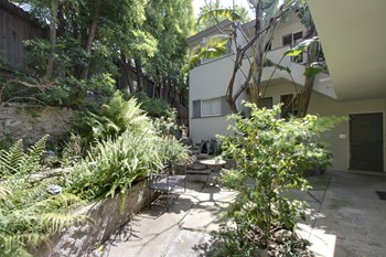 636 Acanto St. 1-2 Beds Apartment for Rent Photo Gallery 1