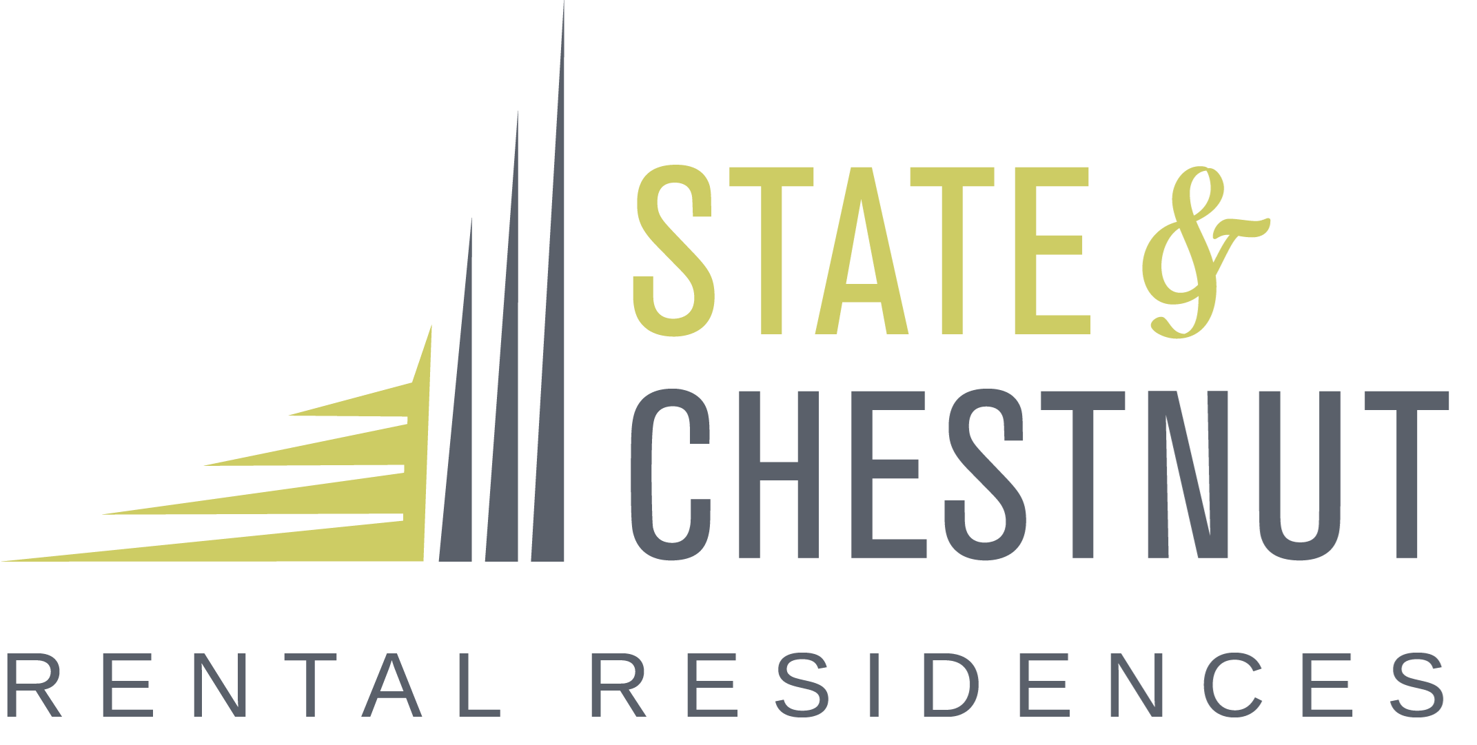 Chicago Property Logo 62