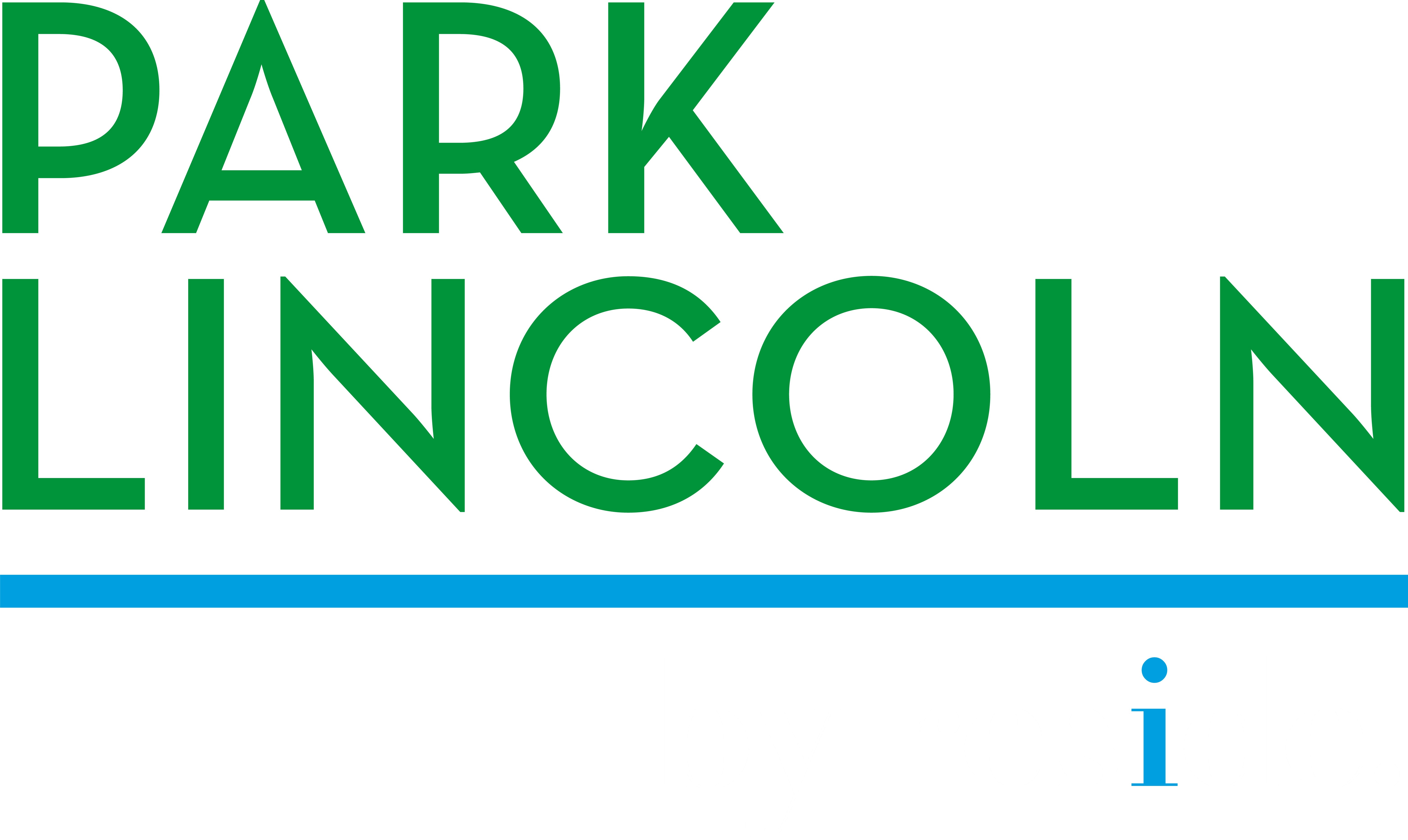 Park Lincoln by Reside | Lincoln Park Neighborhood Map & Directions